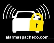 alarmaspacheco.com